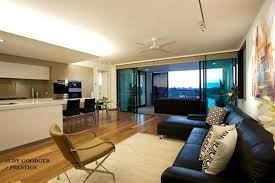 Living Room Apartment Design660990 Modern Apartment Living Room 17 Best Ideas About