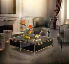 luxury coffee tables top modern coffee tables for a luxury room pertaining to prepare 6 luxury