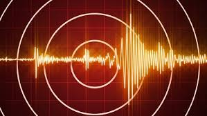 The oklahoma commissioner of insurance is an elected executive position in the oklahoma state government. Following Oklahoma Tremors New Firm Offers Earthquake Insurance Ktul