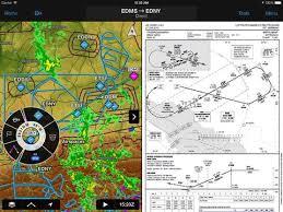 Garmin Pilot Goes Global With Version 6 2 Ipad Pilot News