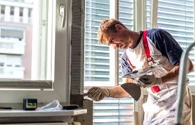 Dachfenster Austauschen Index Referenz Dreck Roto Kosten Velux Ohne