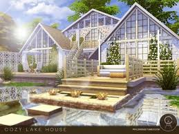 Small Picture Best 25 Sims house ideas on Pinterest Sims 4 houses layout