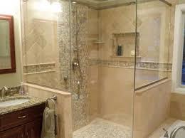 Lampadari Da Bagno Ikea : Illuminazione specchio bagno ikea piastrelle doccia design piccolo