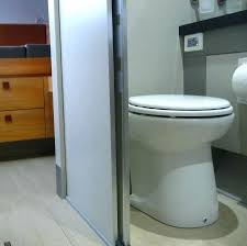 basement bathroom systems. Basement Bathroom Pump S Sump Smell Systems Sewage Odor . System