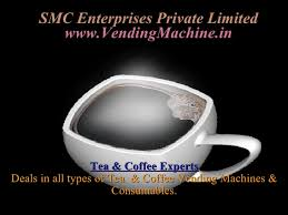 Vhdl Code For Tea Coffee Vending Machine Classy Vending Machine Presentation