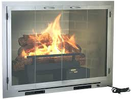 gas fireplace grate gas grates for fireplaces gas coal grate fireplace gas grates for fireplaces gas