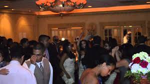 nj latin dj ulrafonk entertainment at the chandelier you