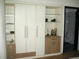 bedroom furniture built in. Built In Bedroom Cabinet Sliding Wardrobes Fitted Furniture Wardrobe Bedrooms Wooden D