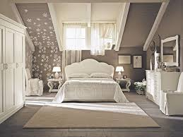 luxury attic bedroom design ideas in white furniture ideas 4 homes attic bedroom furniture