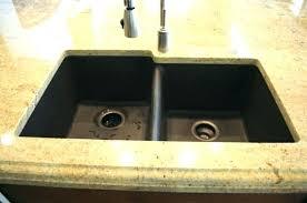 sinks for granite countertops installing bathroom sink granite minimalist marvellous with tile indicates bathroom vanities granite