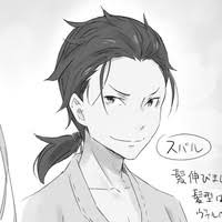 re zero starting life in another world author tappei nagatsuki has been playing with if chapters branching from diffe decisions than the ones that