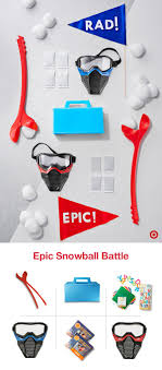 roundup 11 diy home office. Epic Snowball Fight · 7507ef17d9ba714649fcffef745f93b0 (1) Roundup 11 Diy Home Office N