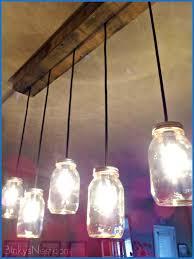 make your own lighting. Make Your Own Lighting. Luxury Image Of Pendant Light Fixture Lighting
