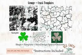 Unicode fonts for ancient scripts. 1 Cricut Crack Template Svg Designs Graphics