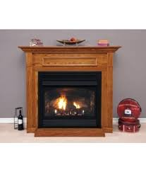 empire fireplaces review tahoe gas fireplace reviews