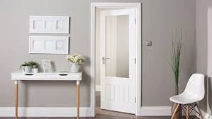 white interior door. Interesting Interior Interior Doors ChoosingInteriorDoorsjpg To White Door