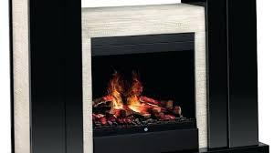 dimplex optimyst electric fireplace