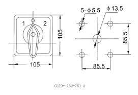 wiring diagram generac automatic transfer switch images generac gp wiring diagram graco wiring diagram atlas wiring
