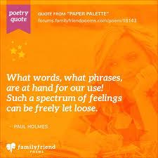 17 rhyming poems funny rhyming poems
