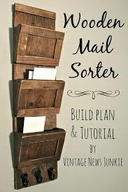 wooden mail organizer wooden mail organizer medium image for mesmerizing wooden mail organizer wooden mail organizers wooden mail organizer