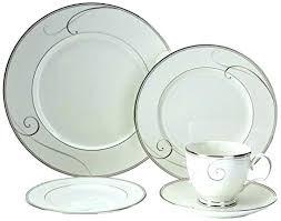 melamine dish sets outdoor dinnerware uk