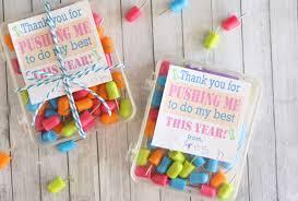 teacher appreciation week gift ideas push pins width