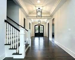 best foyer lighting entry chandelier lighting best 2 story foyer lighting images on chandeliers regarding entry