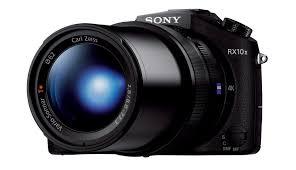 sony rx10 iv. sony cyber-shot rx10 ii rx10 iv w