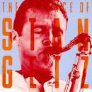 The I Like Jazz: The Essence of Stan Getz