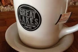  menüü the great lakes coffee roasting company menüü. The Great Lakes Coffee Roasting Company Midtown Detroit