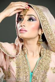 makeup makeup artist bridal maleup indian bridal makeup dubai bridal makeup artist