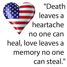 40 Happy Memorial Day 40 Quotes To Honor Military Enchanting Remembrance Love Image Quotation