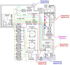 york hvac wiring diagram on york images free download images Basic Thermostat Wiring york hvac wiring diagram on york hvac wiring diagram 2 basic electrical wiring diagrams goodman gas furnace wiring diagram basic thermostat wiring diagram