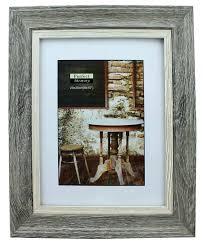 unfinished wood frames bulk 8 x picture frame grey wooden 8x in unfinished wood frames bulk