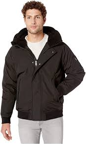 <b>Men's Sean John</b> Coats & Outerwear | Clothing | 6pm
