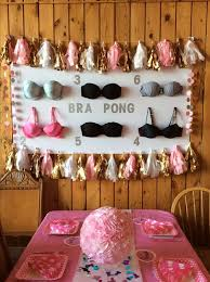 23 super easy diy ideas for an amazing bachelorette party