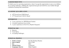 template example resume formatting examples pleasant best resume best example of resume