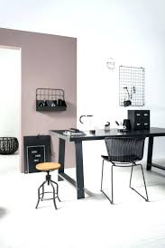 minimal office. wonderful office minimal office design a with just touch of the perfect  dusky pink minimalist on