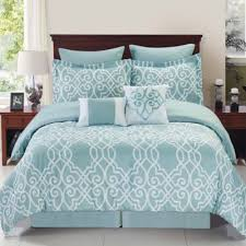 Tremendeous Twin Bed Comforter Sets Kids Ecfq Info On Intended For New  Property Twin Xl Comforter Set Bed Bath And Beyond Remodel