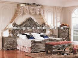 Aliexpresscom  Buy Medusa Country Style Shabby Chic Bed Skirt Country Style Bed