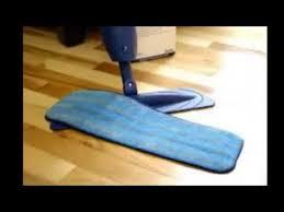 bona wood floor cleaner homemade bona wood floor cleaner best design picture ideas for
