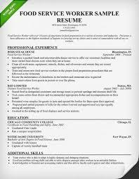 American Resume Template Us Resume Template American Resume Format