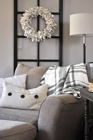 beige furniture. farmhouse fall tour of homes 2015 beige furniture
