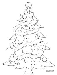 Christmas, the preferred time for children, but also parents, who love to spoil their children ! Free Christmas And Winter Coloring Pages To Print And Color Online Colouring Book Printable Pages From Kinderart And Kindercolor