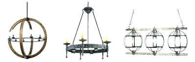rustic chandelier lighting fixtures modern rustic chandelier modern rustic lighting led cartoon ceiling fans modern dining