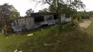 Decommissioned Missile Base Properties For Sale Decommissioned Nike Missile Base D 87 Youtube