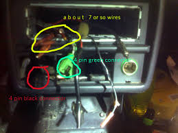 geo prizm radio wiring harness diagram on geo metro wiring diagram 1990 tracker audio cables etc suzuki forums suzuki forum site geo prizm radio wiring diagram msd atomic fuel