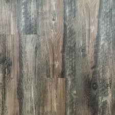 Vinyl Plank Flooring That Looks Like Tile Image collections Home