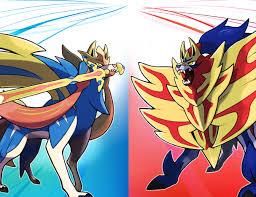 Pokemon Sword & Shield Review - Curry Favor - GameSpot