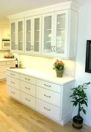 12 inch base cabinet kitchen